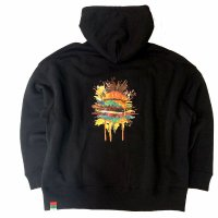 <img class='new_mark_img1' src='https://img.shop-pro.jp/img/new/icons50.gif' style='border:none;display:inline;margin:0px;padding:0px;width:auto;' />VOO THE GIFT HOODY BLACK