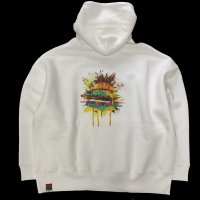 <img class='new_mark_img1' src='https://img.shop-pro.jp/img/new/icons50.gif' style='border:none;display:inline;margin:0px;padding:0px;width:auto;' />VOO THE GIFT HOODY WHITE