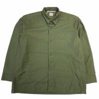 <img class='new_mark_img1' src='https://img.shop-pro.jp/img/new/icons15.gif' style='border:none;display:inline;margin:0px;padding:0px;width:auto;' />NECESSARY OR UNNECESSARY 30's SHIRTS ARMY
