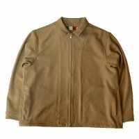 <img class='new_mark_img1' src='https://img.shop-pro.jp/img/new/icons50.gif' style='border:none;display:inline;margin:0px;padding:0px;width:auto;' />VOO ONE BLOUSON BEIGE
