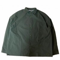 <img class='new_mark_img1' src='https://img.shop-pro.jp/img/new/icons50.gif' style='border:none;display:inline;margin:0px;padding:0px;width:auto;' />NECESSARY OR UNNECESSARY SLOPING SHIRTS