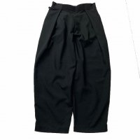 <img class='new_mark_img1' src='https://img.shop-pro.jp/img/new/icons15.gif' style='border:none;display:inline;margin:0px;padding:0px;width:auto;' />Relax Fit BEACH PANTS ポリ CHARCOAL
