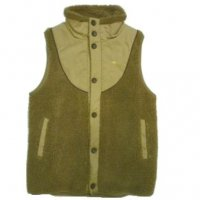 <img class='new_mark_img1' src='//img.shop-pro.jp/img/new/icons50.gif' style='border:none;display:inline;margin:0px;padding:0px;width:auto;' />GO HEMP  HIKE VEST BOA