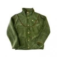 <img class='new_mark_img1' src='//img.shop-pro.jp/img/new/icons50.gif' style='border:none;display:inline;margin:0px;padding:0px;width:auto;' />GO HEMP MONGOLIAN JACKET OLIVE