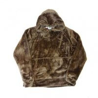 <img class='new_mark_img1' src='//img.shop-pro.jp/img/new/icons50.gif' style='border:none;display:inline;margin:0px;padding:0px;width:auto;' />GO HEMP CYCLE HOODY/SHAGGY FUR MOCHA
