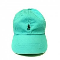 <img class='new_mark_img1' src='//img.shop-pro.jp/img/new/icons60.gif' style='border:none;display:inline;margin:0px;padding:0px;width:auto;' />POLO by RALPH LAUREN Classic Baseball Cap HAMMOND BLUE