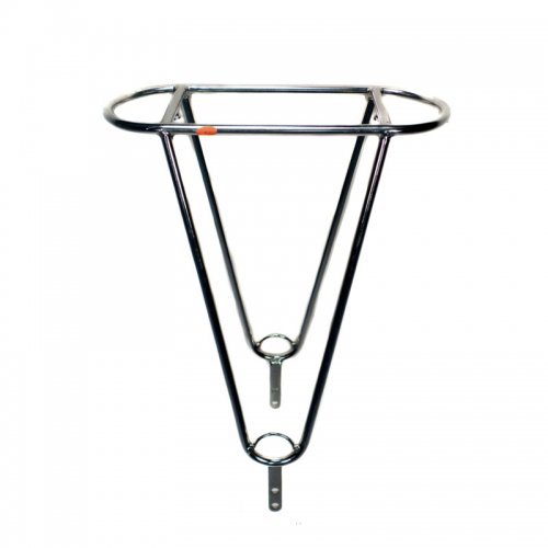 Velo Orange - VO Constructeur Rear Rack