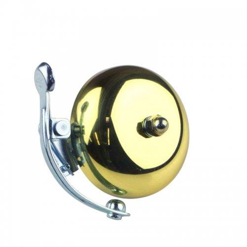 Velo Orange - Brass Striker Bell
