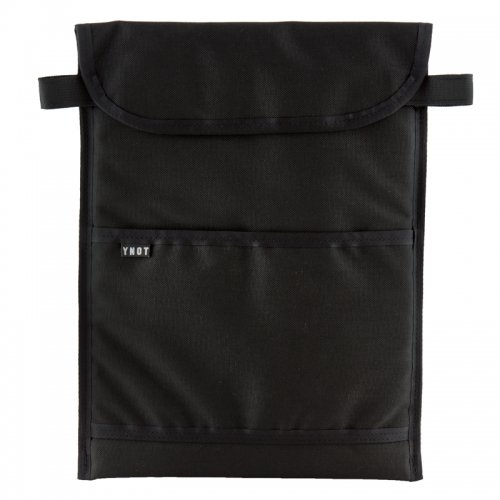 YNOT - Swoop Laptop Sleeve