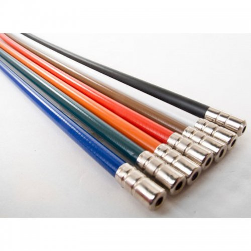 Velo Orange - VO Colored Brake Cable Kits