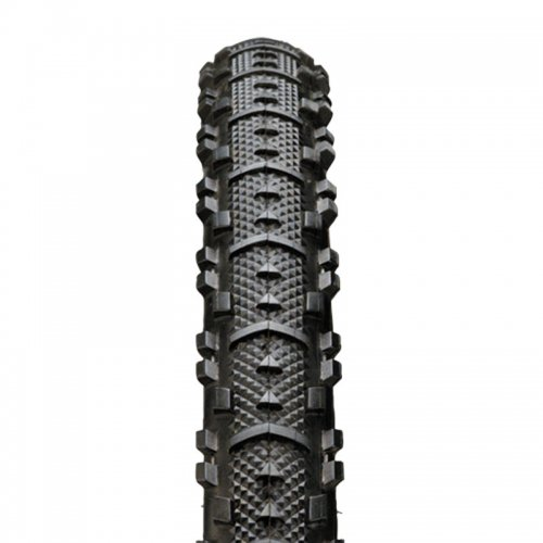 Kenda - Kwick 700C Tire (Cyclocross Tire)