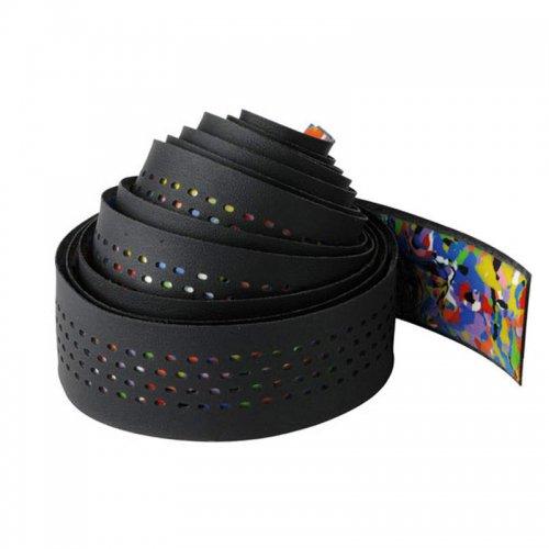 Cinelli - Caleido Ribbon Tape