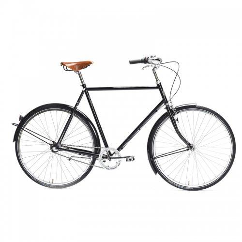 Pelago BICYCLES - Bristol / Single Speed