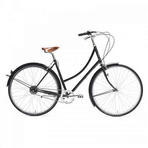 Pelago BICYCLES - Brooklyn / 3 speed