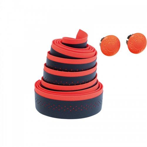 Cinelli - Fluo Ribbon Tape