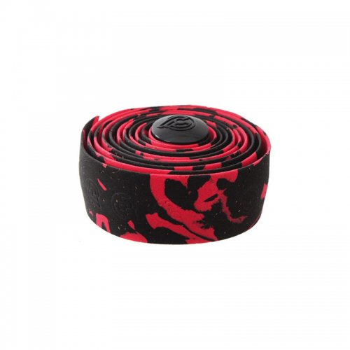 Cinelli - Macro Splash Ribbon Tape
