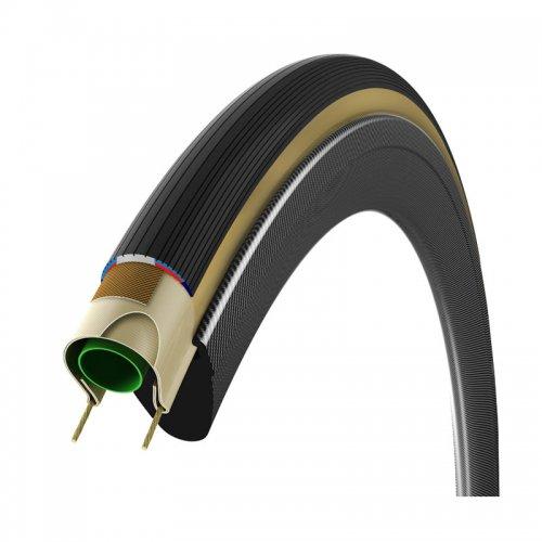【20%OFF】Vittoria - Corsa Clincher Tire (700c)