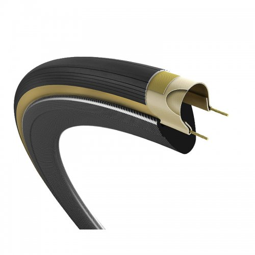 Vittoria - Corsa Speed (Open TLR) Clincher Tire