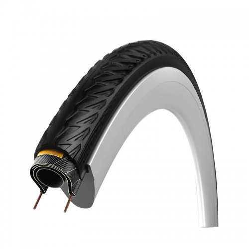 Vittoria - Journalier Clincher Tire - Reflective