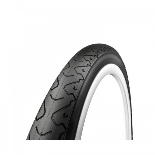 Vittoria - Roadster Rigid Tire