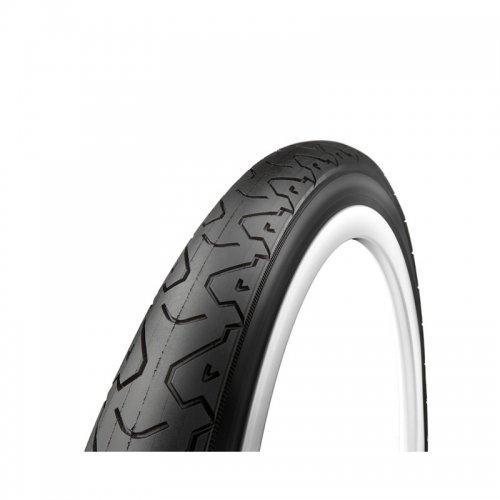 Vittoria - Roadster Rigid Tire