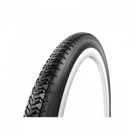 Vittoria - Evolution � Rigid Tire