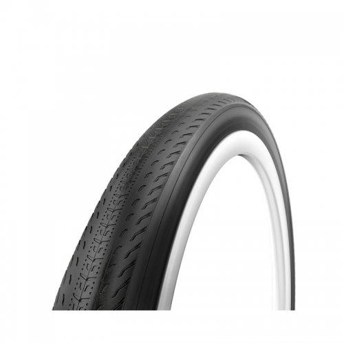 Vittoria - Laczem Rigid Tire