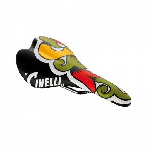 Cinelli - SCATTO Araldo