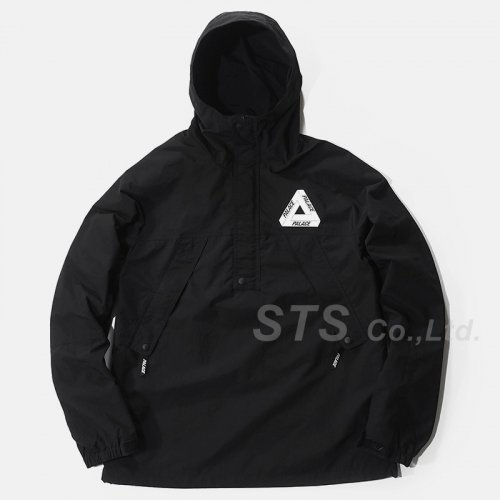 Palace Skateboards - Smerk Jacket