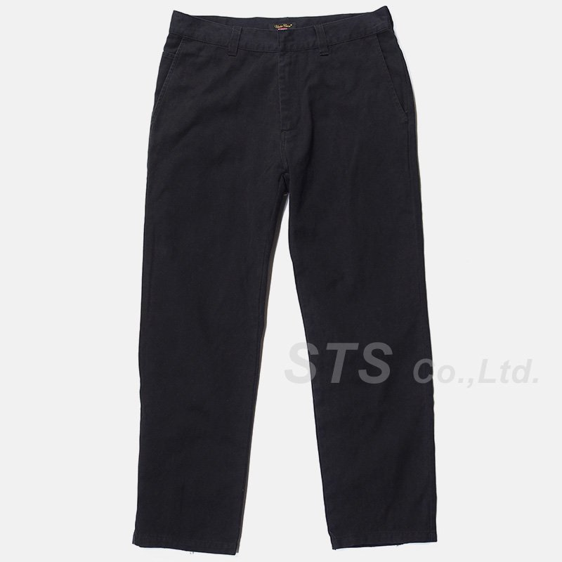 Supreme/UNDERCOVER Work Pant