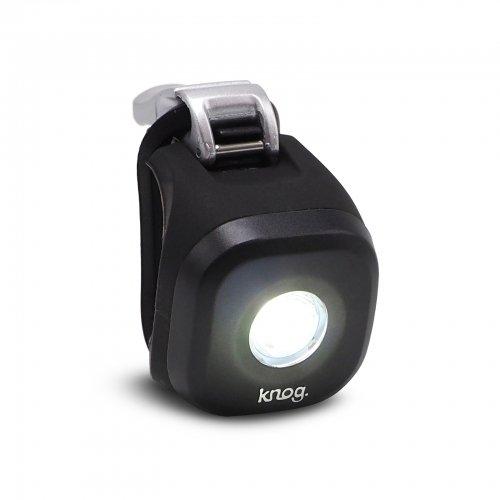 Knog - Blinder Mini Dot