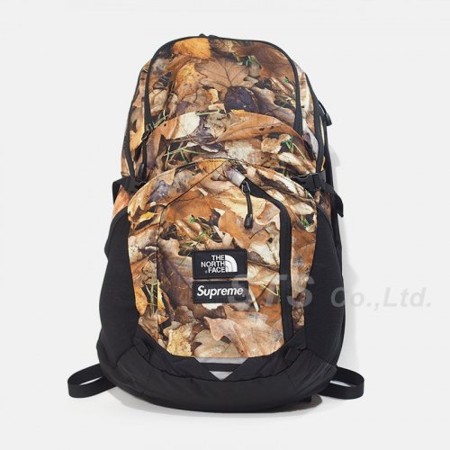 Supreme/The North Face Pocono Backpack