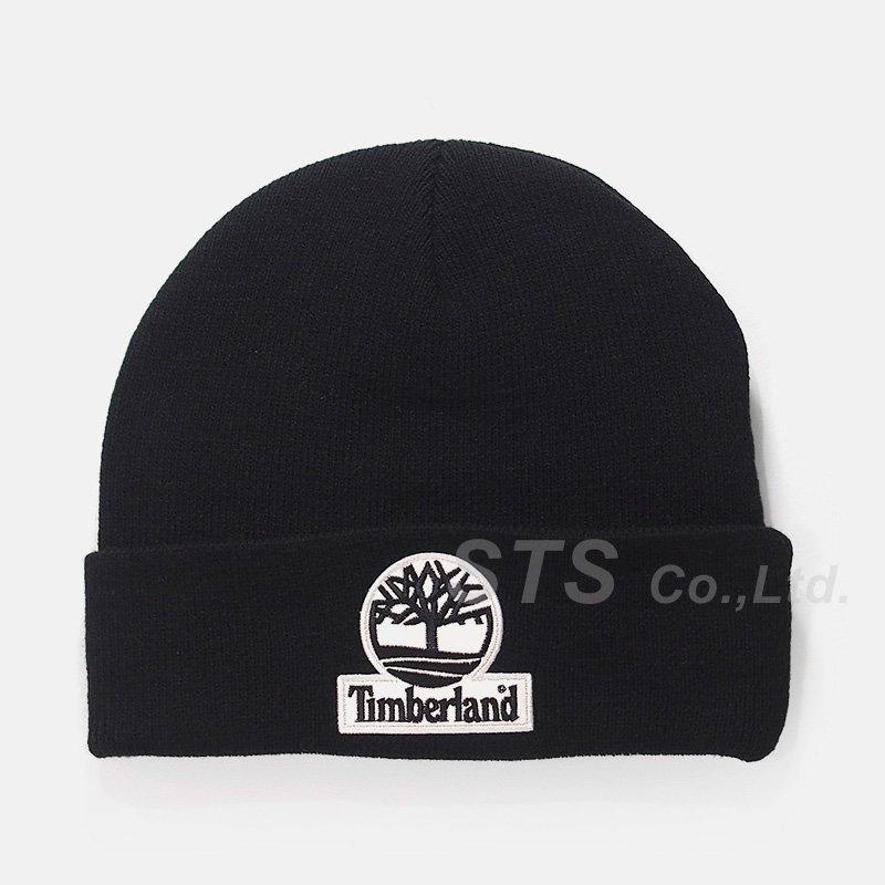 Supreme/Timberland Beanie