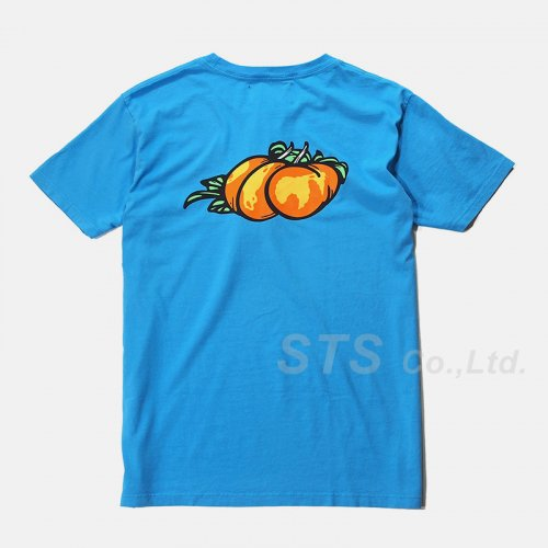 Bianca Chandon - Peaches T-Shirt