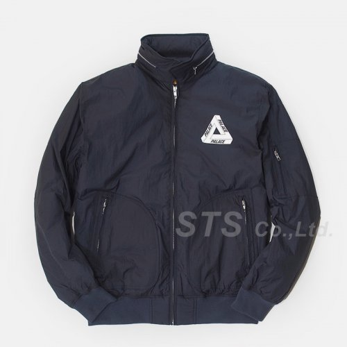 Palace Skateboards - Waximum Bomber