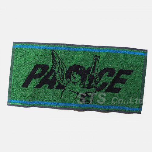 Palace Skateboards - Bar Towel