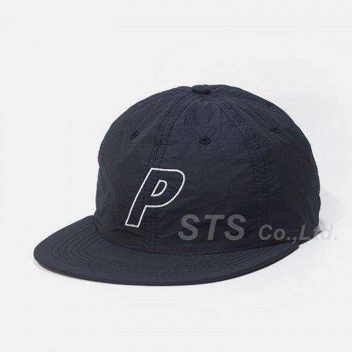 Palace Skateboards - Pal Hat