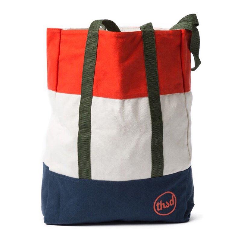 Thousand - Market Bag