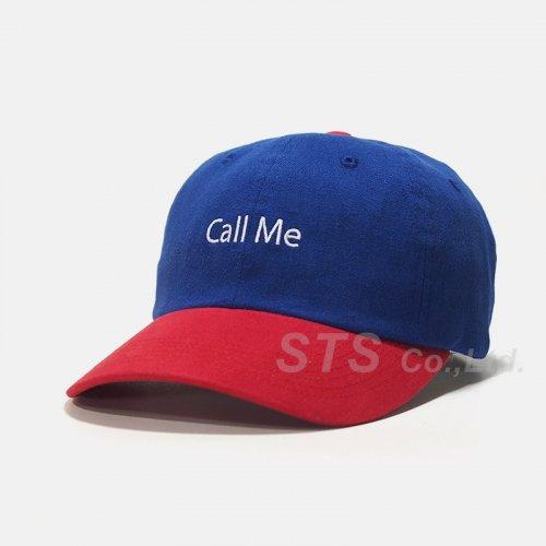 Nine One Seven - Call Me Cap