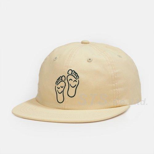 Nine One Seven - Happy Feet Cap