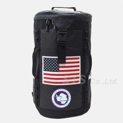 Supreme/The North Face Trans Antarctica Expedition Big Haul Backpack