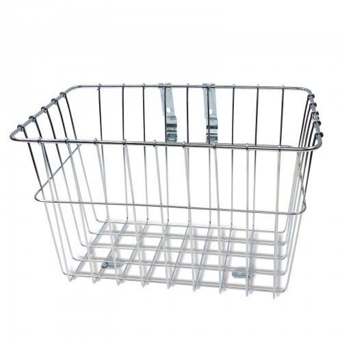WALD - 1352 Front Grocery Basket
