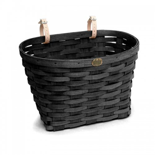 Peterboro - Extra Large Bicycle Basket