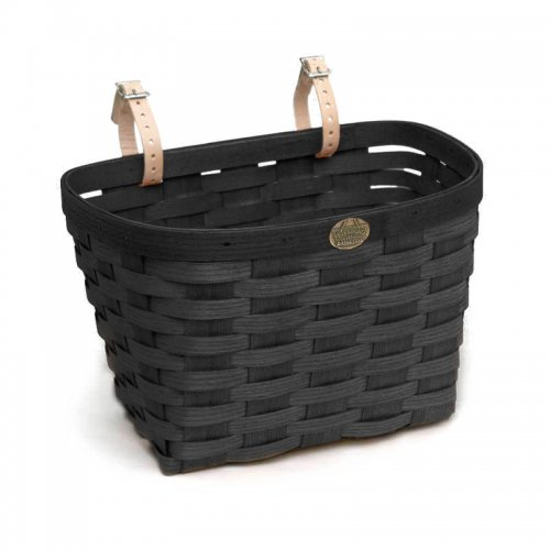 Peterboro - Large Bicycle Basket