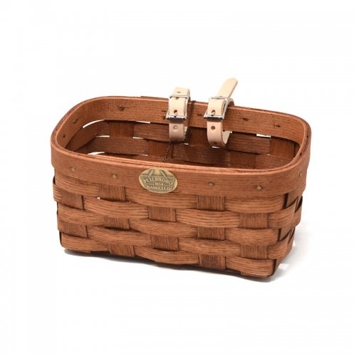 Peterboro - Child's Bicycle Basket