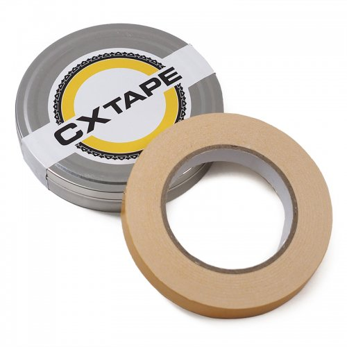 CX Tape - CX Tape for 10 Tire Roll
