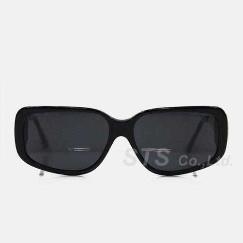 Supreme - Royce Sunglasses