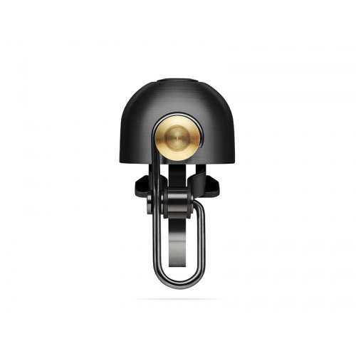 Spurcycle - Spurcycle Bell - Black