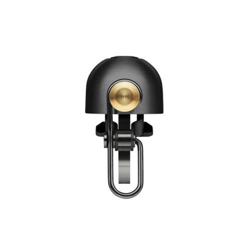 Spurcycle - Spurcycle Original Bell - Black