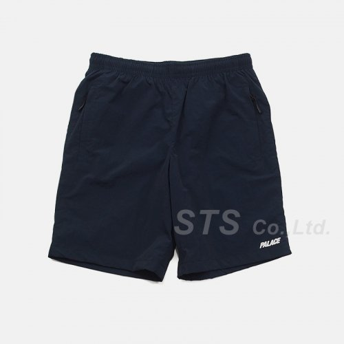 Palace Skateboards - Yangang Shell Shorts